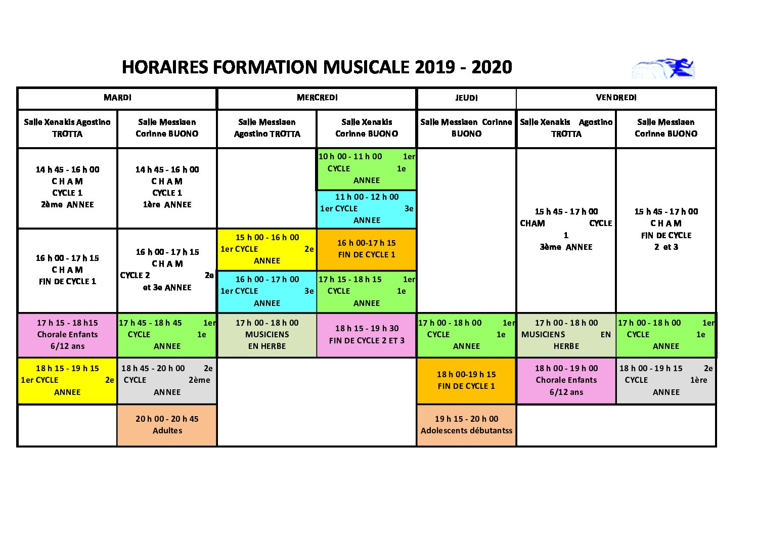 Calendrier Scolaire 202002019.Index Of Wp Content Uploads 2019 08